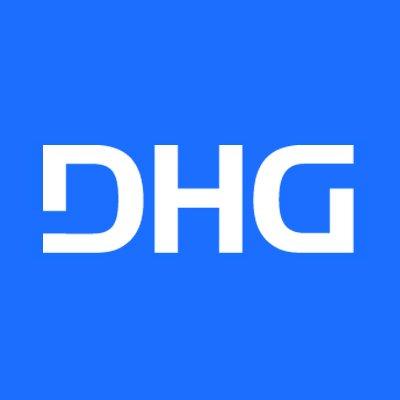 Dixon Hughes Goodman LLP