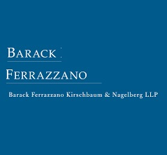 Barack Ferrazzano Kirschbaum & Nagelberg LLP