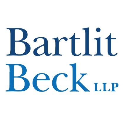 Bartlit Beck LLP