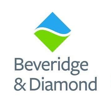 Beveridge & Diamond, PC
