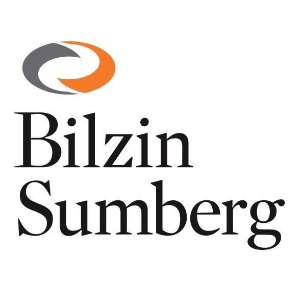 Bilzin Sumberg Baena Price & Axelrod LLP