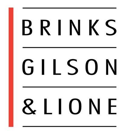 Brinks Gilson Lione