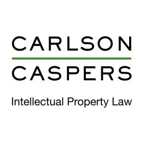 Carlson Caspers Vandenburgh & Lindquist, PA