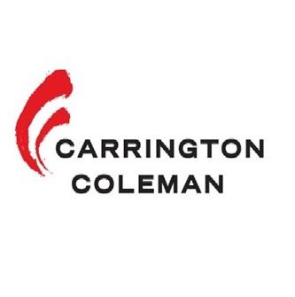 Carrington, Coleman, Sloman & Blumenthal, L.L.P.