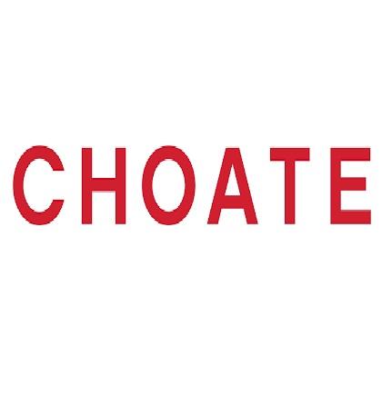 Choate, Hall & Stewart