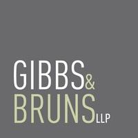 Gibbs & Bruns LLP