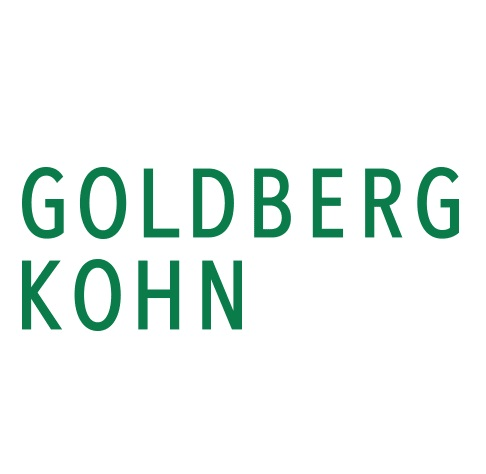 Goldberg Kohn