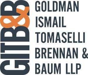 Goldman Ismail Tomaselli Brennan & Baum LLP