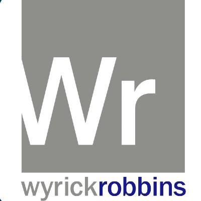 Wyrick Robbins Yates & Ponton LLP