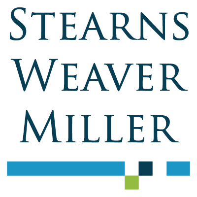 Stearns Weaver Miller Weissler Alhadeff & Sitterson  P.A.