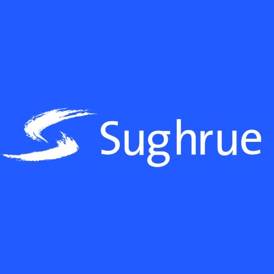 Sughrue Mion PLLC