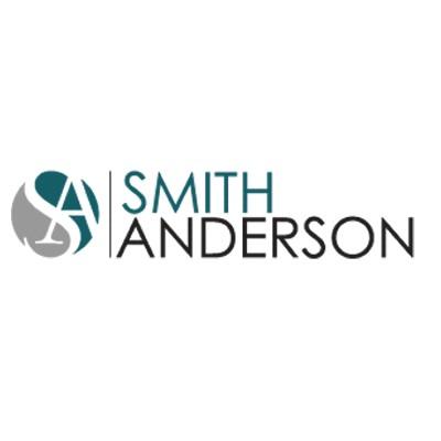 Smith, Anderson, Blount, Dorsett, Mitchell & Jernigan, LLP
