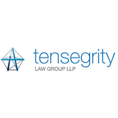 Tensegrity Law Group LLP