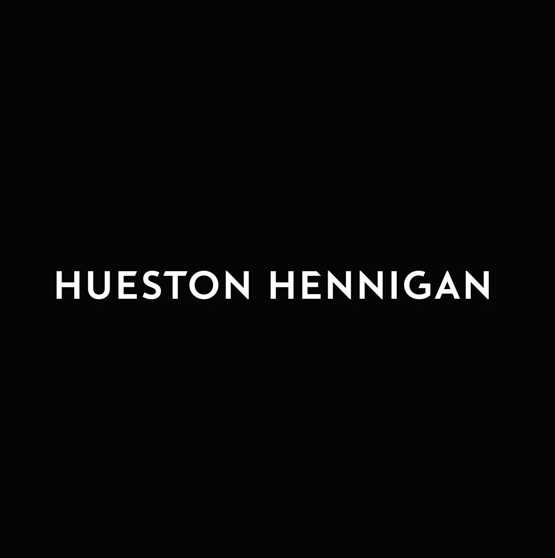 Hueston Hennigan LLP