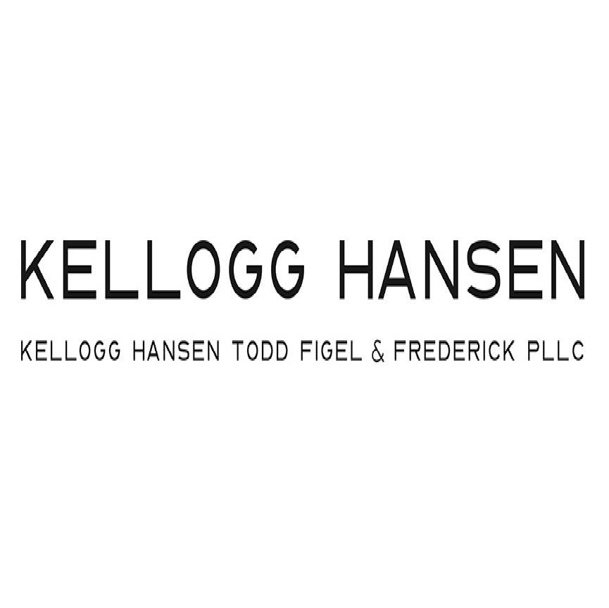 Kellogg Hansen