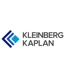 Kleinberg, Kaplan, Wolff & Cohen, P.C.