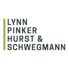 Lynn Pinker Hurst & Schwegmann