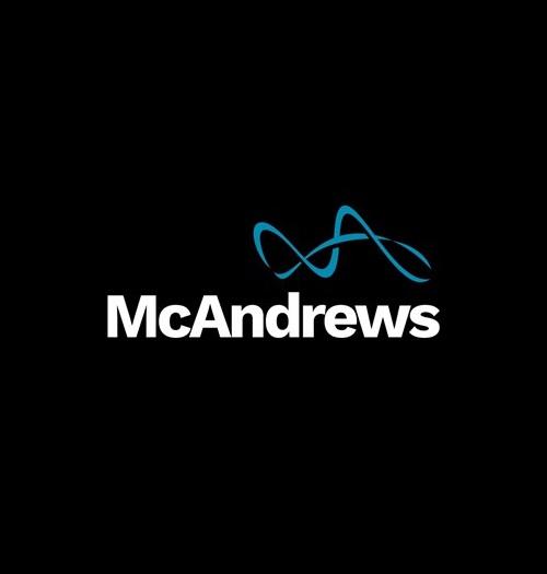McAndrews, Held & Malloy, Ltd