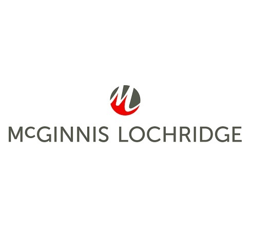 McGinnis Lochridge