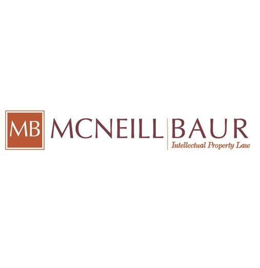 McNeill Baur, PLLC