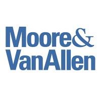 Moore & Van Allen  PLLC