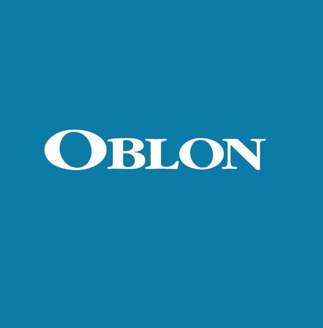 Oblon, McClelland, Maier & Neustadt, L.L.P.