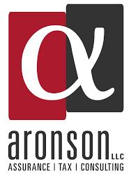 Aronson LLC