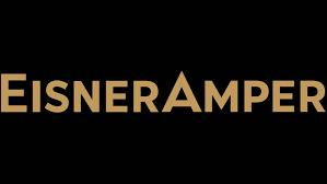 EisnerAmper LLP