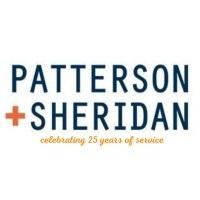 Patterson + Sheridan LLP