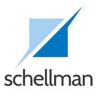 Schellman & Co.