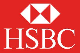 HSBC North America Holdings