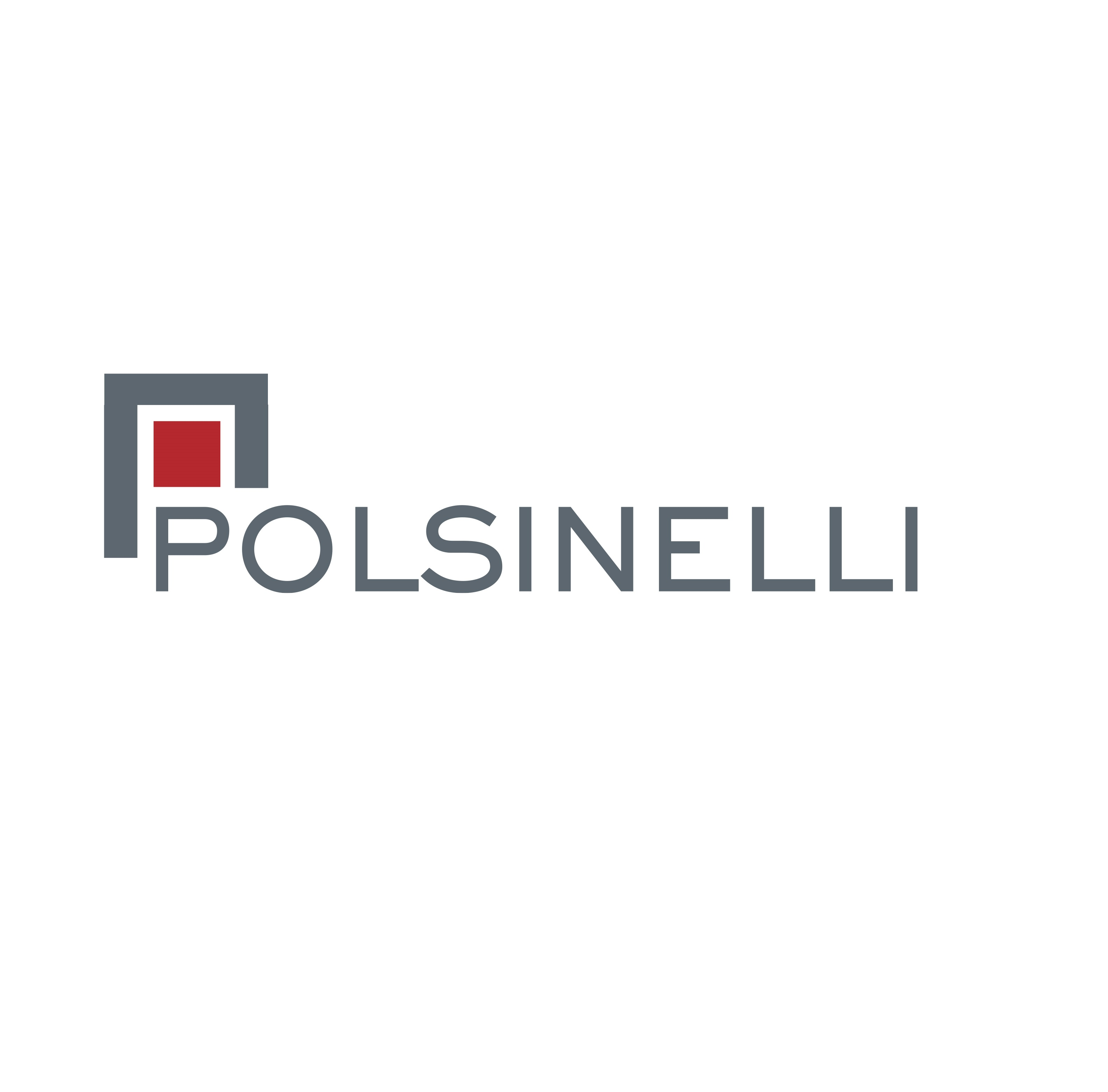 Polsinelli PC