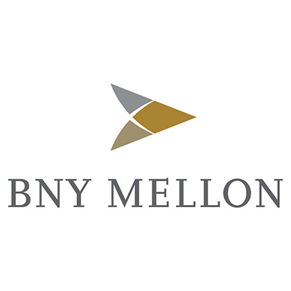 Bank of New York Mellon Corporation