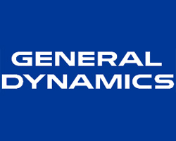 General Dynamics Information Technology