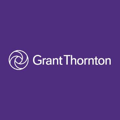 Grant Thornton LLP (Consulting Practice)