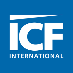 ICF International, Inc.
