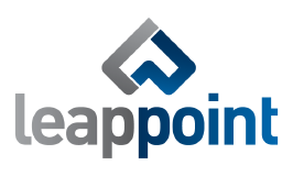 LeapPoint
