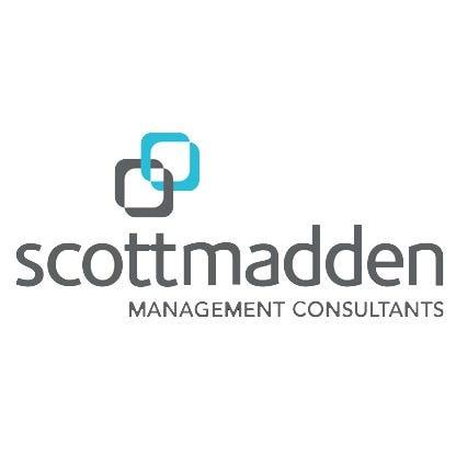 ScottMadden Management Consultants