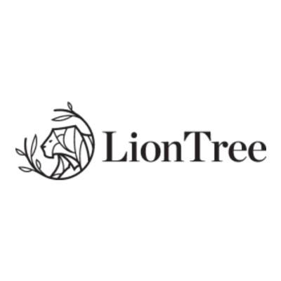 LionTree Advisors, LLC