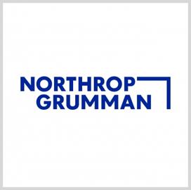 Northrop Grumman Corporation (IT Consulting)