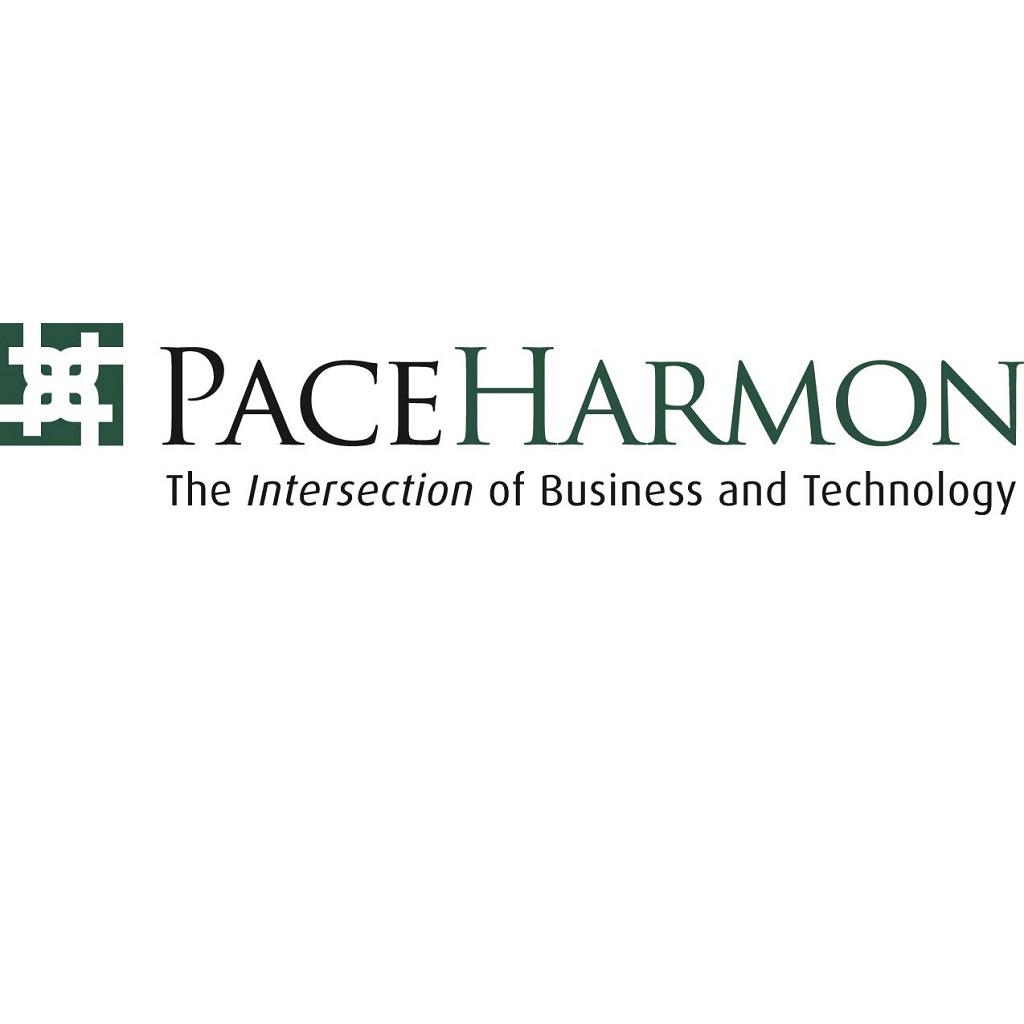 Pace Harmon