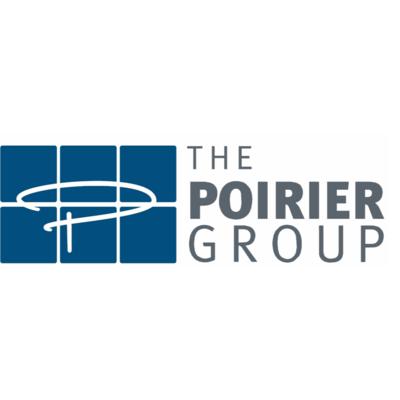 The Poirier Group