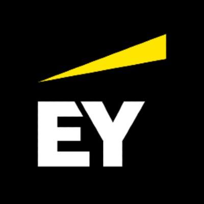 EY Capital Advisors LLC  (EYCA)