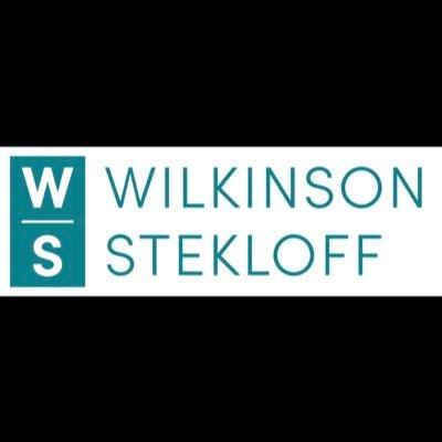Wilkinson Stekloff