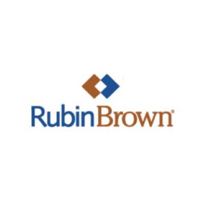 RubinBrown