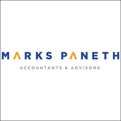 Marks Paneth LLP