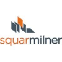 Squar Milner