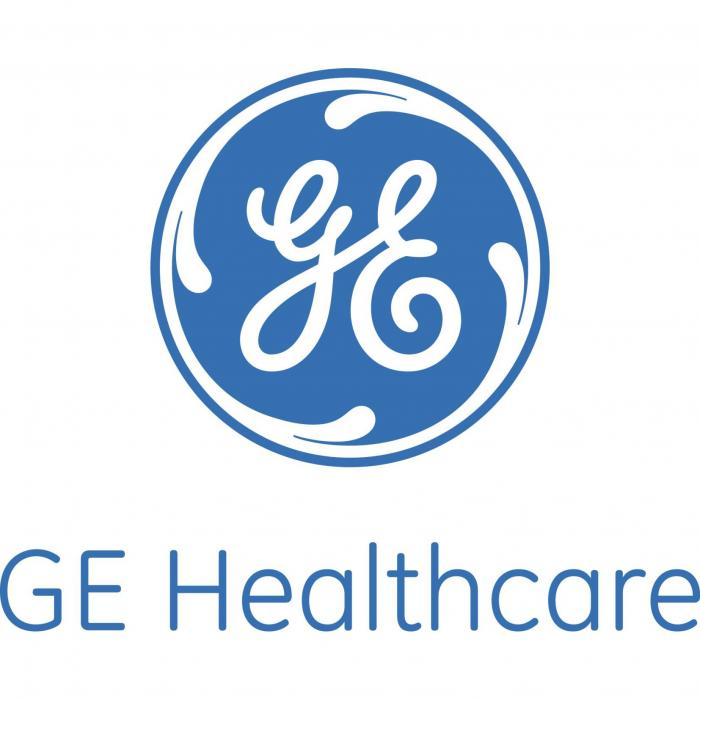 GE Healthcare Partners