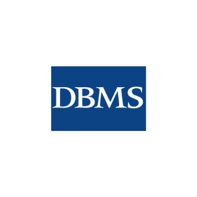 Donohue Brown Mathewson & Smyth LLC