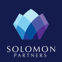 Solomon Partners